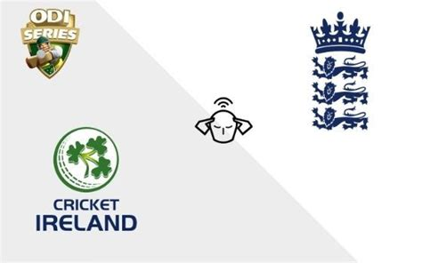 England vs Ireland, 3rd ODI Match Prediction 2020 - STAKEBD