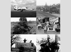 Guerra sulafricana na fronteira – Wikipédia, a