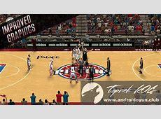 NBA 2K16 Telecharger - NBA 2K16 Version Complte NBA 2K16 iPhone game - free Download ipa for iPad, iPhone