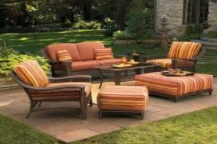 Cheap Chair Cushions Outdoor