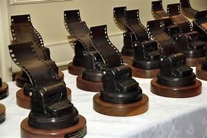 Awards and Winners - Austin Film Festival