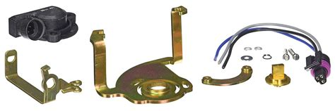 electronic throttle control 1965 pontiac tempest navigation system holley throttle position sensor fits 1961 73 gto opgi com
