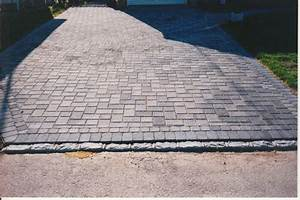 How do Interlocking Pavers Work? | Concrete Pavers Guide