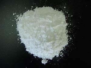 POTASSIUM CARBONATE, POTASSIUM HYDROXIDE (Korea