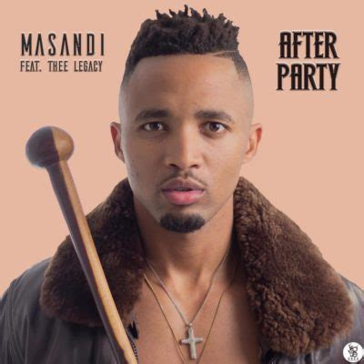 mp masandi  party ft thee legacy fakaza