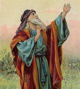 Isaiah - Wikipedia  Prophet
