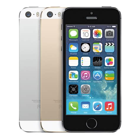 iphone 5s cricket price apple iphone 5s 16gb unlocked at t cricket t mobile 2231