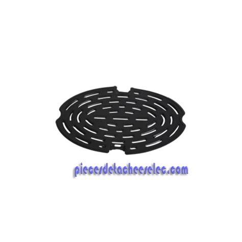 vita cuisine seb grille pour cuiseur vapeur vitasaveur steam cuisine vitamin de seb cuiseurs vapeur seb