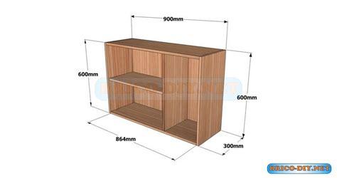 pin de brico diy net en muebles diy pinterest cocina