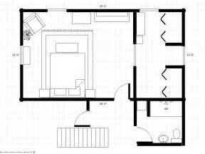 bedroom floor planner adding a bathroom to a master bedroom dressing area try 2 with floor plan flooring window