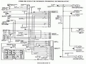 [SCHEMATICS_48DE]  Chevy Headlight Switch Wiring Diagram For 1982. solved i have a 1982 chevy  fixya. wiring lamp diagram 82 chevy truck wiring library. can anyone find  the actual choke circuitry for my 1982 | 1989 Chevy Headlight Switch Wiring Diagram |  | A.2002-acura-tl-radio.info. All Rights Reserved.