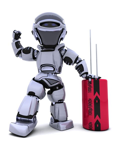 Introduction to electronics/robotics program in Sioux ...