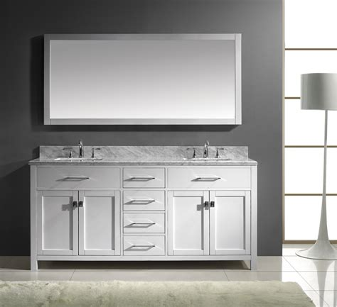 double sink bathroom vanity top nikevertchaussures com bathroom double sink vanities