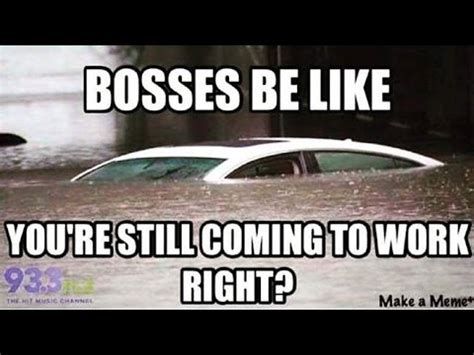 Funny Hurricane Memes - funny hurricane memes compilation youtube
