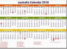 Annual Hong Kong Calendar 2019 Printcalendar Xyz 2 2017
