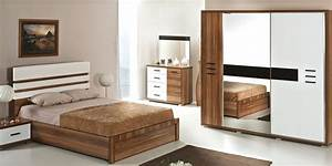 bedroom set lw 402 home office furniture manufacturer With bedroom furniture sets pune