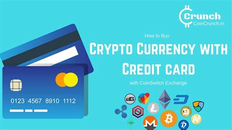 Changelly is the best instant cryptocurrency exchange platform with the best exchange rates for btc, eth, ltc, xrp, ada and 130+ other cryptocurrencies. Best Places To Buy Bitcoin With Credit Card Is Binance A ...