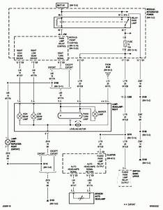 30 1999 Jeep Grand Cherokee Radio Wiring Diagram