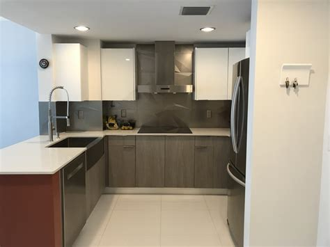 One Bedroom Apartments In Miami by 1 Bedroom Apartments For Rent In Miami Fl Forrent