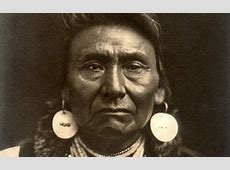On The Trail of Chief Joseph Left Coast Cowboys