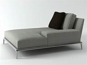 chaiselongue sofa komfortable lounge m bel
