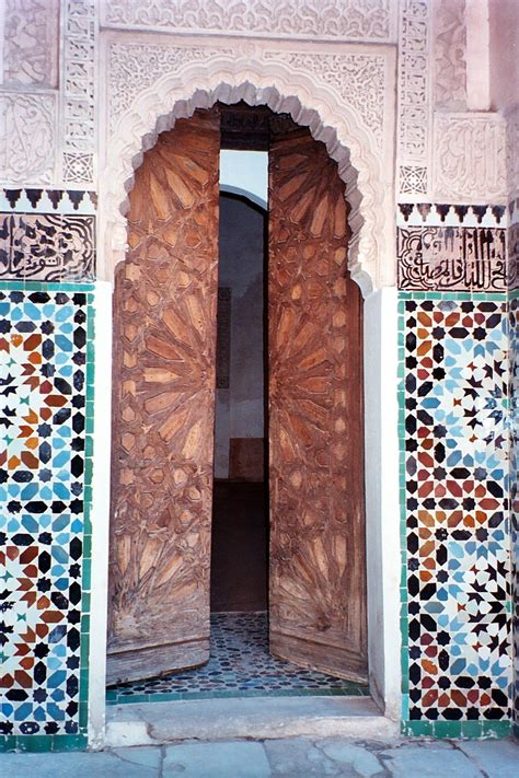 islamic geometric patterns wikipedia