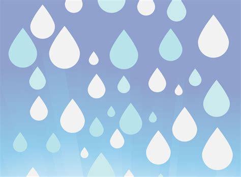 Free Rain Cartoon, Download Free Clip Art, Free Clip Art