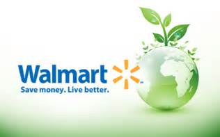 walmart suppliers images frompo