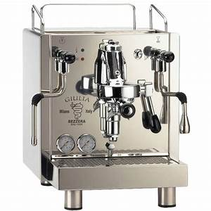 Meilleur Machine A Café Dosette : beautiful meilleur machine a cafe pictures awesome ~ Melissatoandfro.com Idées de Décoration