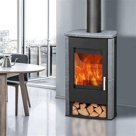 kaminofen kw rechner fireplace kaminofen brasil bei bauhaus kaufen