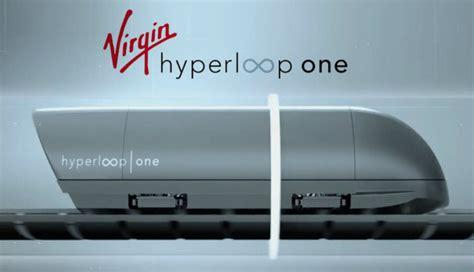 feasible  virgins hyperloop plan  india digit