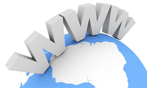 Bid Web History Of The World Wide Web 187 Resources 187 Surfnetkids