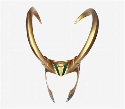 Loki Horns Helmet Thor Ragnarok Pngkit Transparent