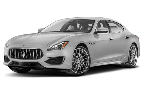 maserati quattroporte 2017 maserati quattroporte maserati of albany