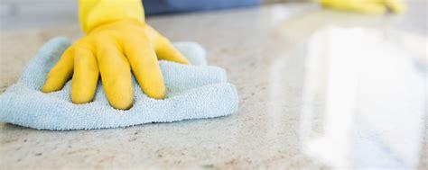 hard surfaces maintenance kips tips   happy