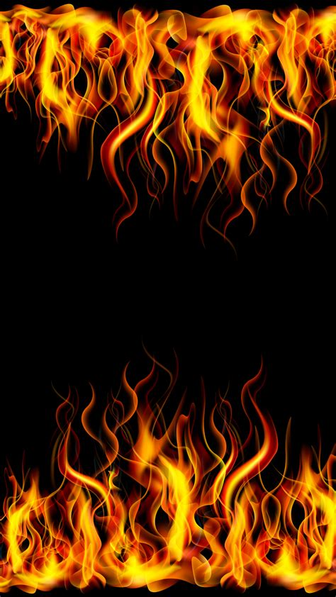 Tons of awesome fire wallpapers hd to download for free. Download Our HD Fire Destroyer Wallpaper For Android ...