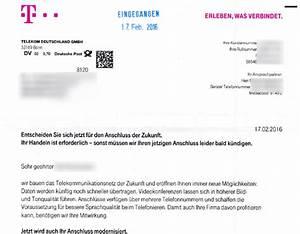 Telekom Deutschland Gmbh Rechnung Online : was tun wenn die telekom k ndigung kommt oberberg online informationssysteme gmbh ~ Themetempest.com Abrechnung