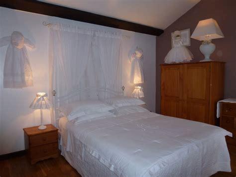 tabouret haut de cuisine tete de lit rideau
