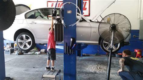 family automotive repair  reviews auto repair