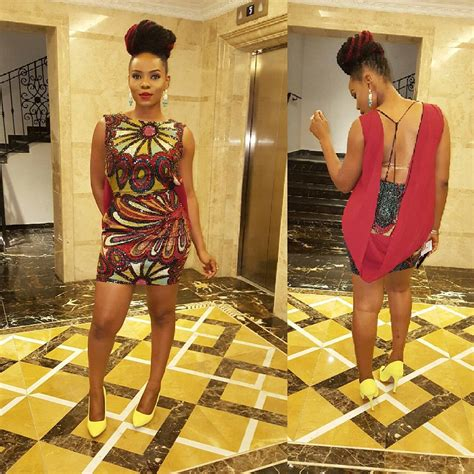 johnny star yemi alade releases  swahili