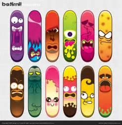 skateboard design collection of skateboard designs xcitefun net