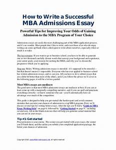columbia university application essay prompt columbia university application essay prompt esl argumentative essay ghostwriters website for mba