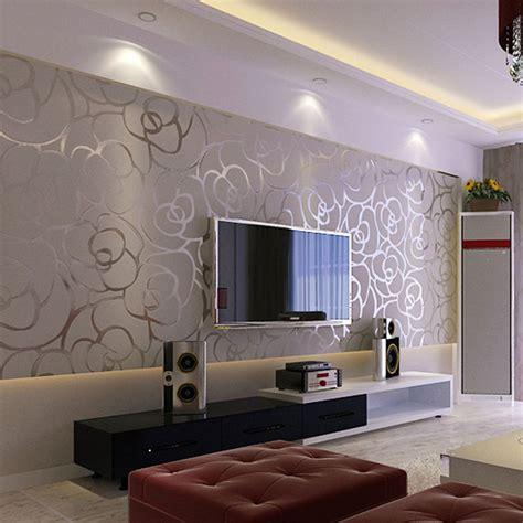 Modern Wallpaper For Walls  Full Free Hd Wallpapers