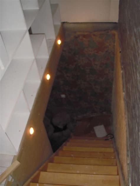 descente d escalier interieur descente d escalier intrieur simple le remodelage des espaces suest prolongs dans la descente