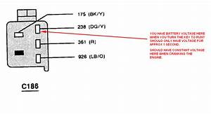 94 Explorer Starter Wiring Diagram