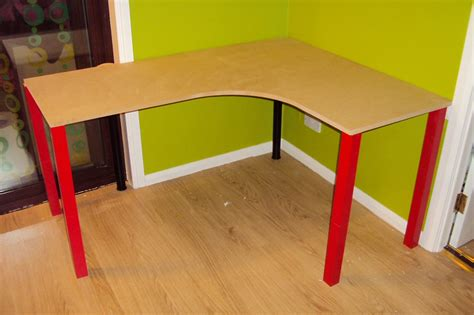 23 Diy Corner Desk Ideas You Can Build Today. Inversion Table For Sale. Rustic Modern Dining Table. Blum Solo Undermount Drawer Slides. Lista Desk. L Shaped Gaming Desk. Zinc Table Tops. Porter Cable Portable Table Saw. Yahoo Mail Help Desk Phone Number