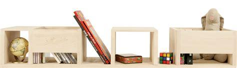 Mobilier Chambre Enfant  Chambre Enfant Design, Lit