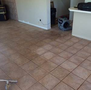 healthy home habit 6 best way to clean tile floors With what is the best way to clean tile floors