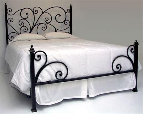 bed frame purchase a bed frame at macys metal bed frame