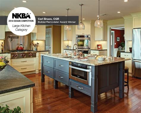 kitchen design competition 17 best images about 2014 nkba design competition winners 1153